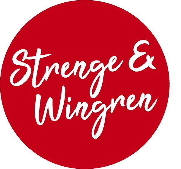 Strenge & Wingren AB