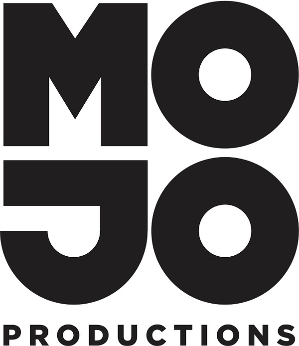 Mojo Production