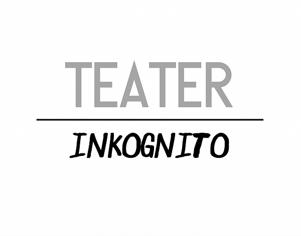 Teater Inkognito