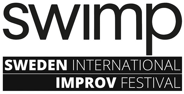 Sweden International Improv Festival